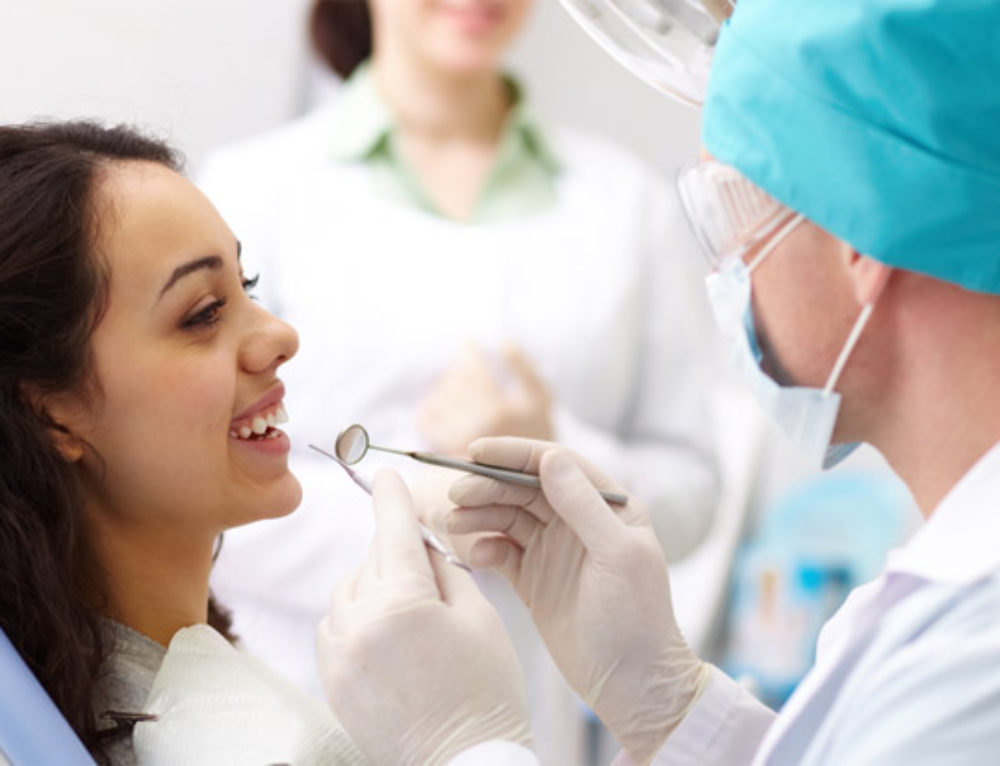 What To Expect When You Sign Up With The Best Dental Clinic In Dubai