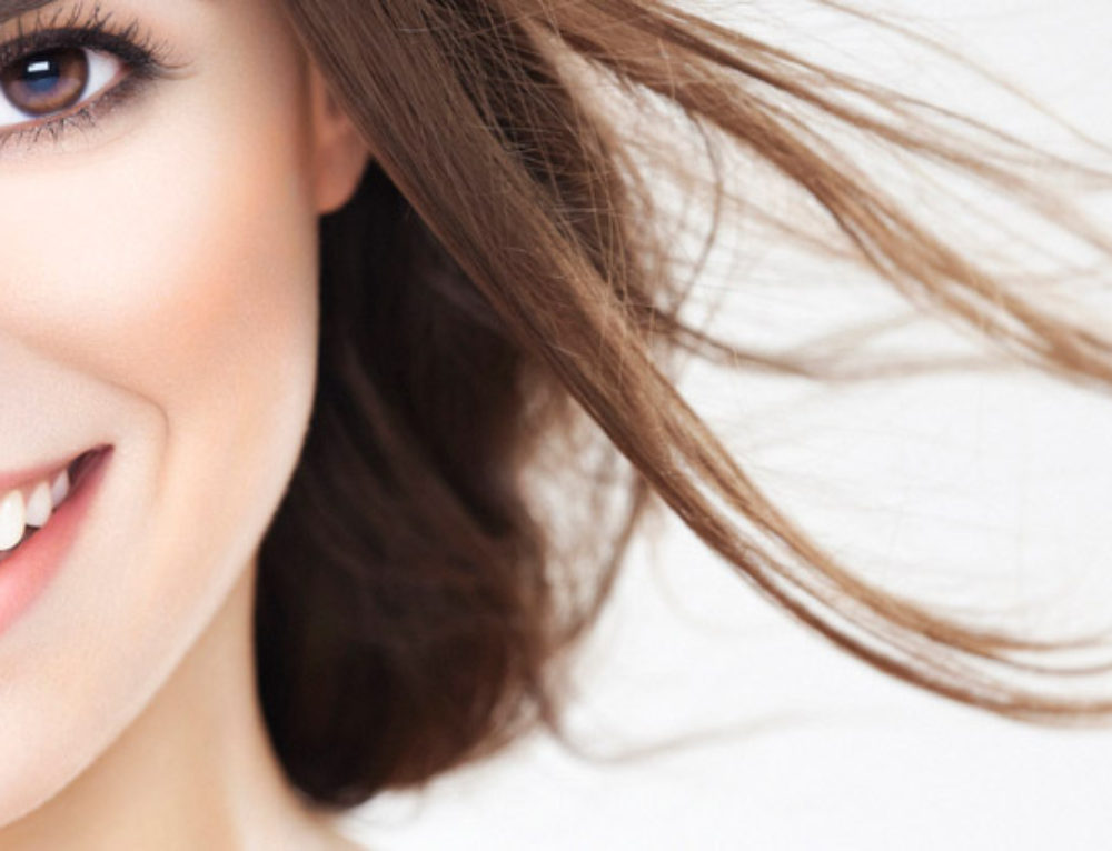 Seven Great Tips For A Healthy Smile From A Professional Dentist In Dubai
