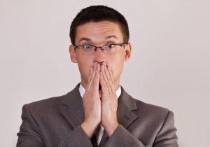 bad breath halitosis