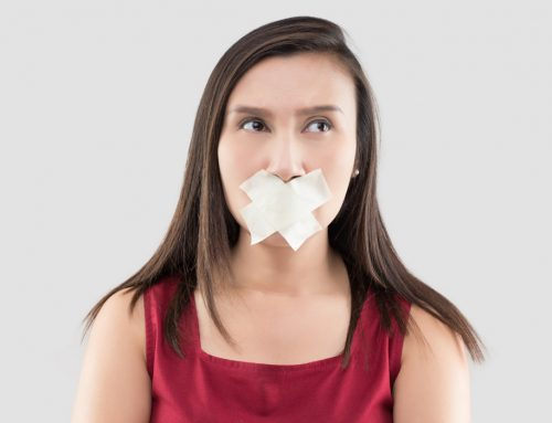 What Causes a Bad Breath (Halitosis)