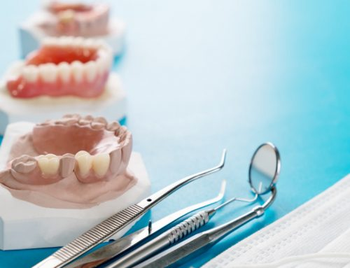 What is Cosmetic Dentistry and How is it Different from General Dentistry